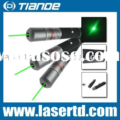 532nm green laser pen, green laser pointer, 200mw burning green laser pointer