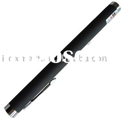 5mw Red Laser Pen 711