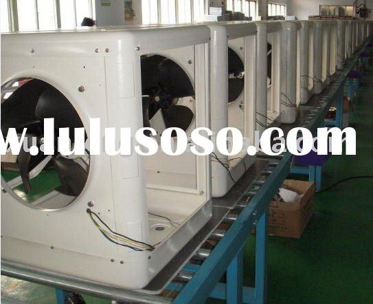 evaporative air cooler,industrial air cooler,portable air