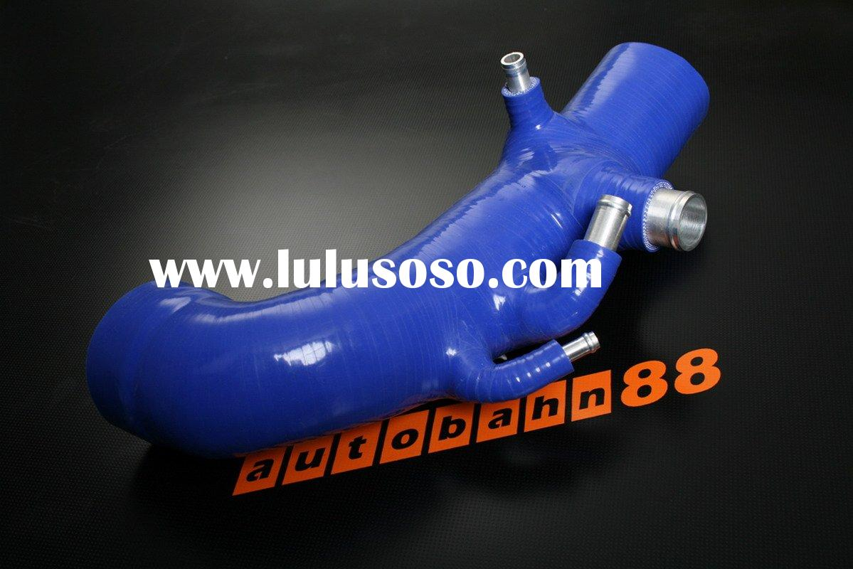 Auto Racing Silicone Hose Kit for Subaru Legacy B4/Legacy BL5/BP5 EJ20Y