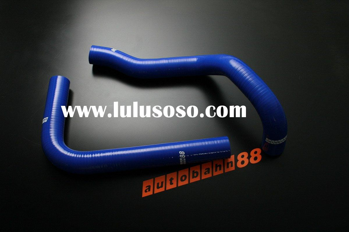 Auto Racing Silicone Hose Kit for Toyota Soarer JZZ30 1JZ-GTE 91/05~96/07