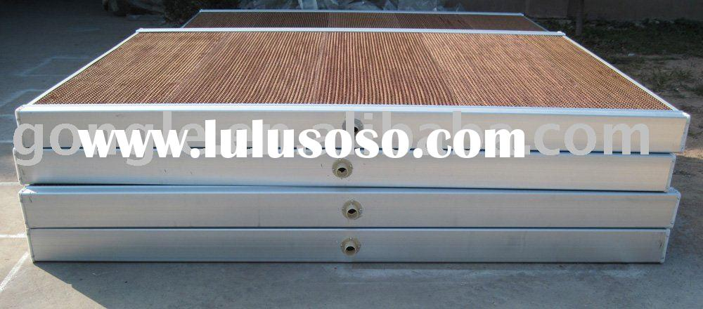 Air Cooling Pad Air Cooling Pad Manufacturers In Lulusoso