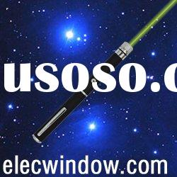 High Power 50mW green Laser pointer Pen