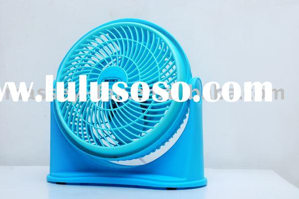 High Velocity Fan, Desk Fan, Table Fan)