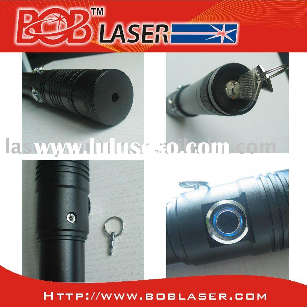 Most Powerful Green Laser Light Pointer