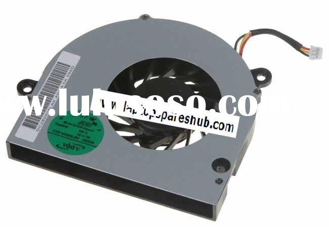 Replace for Acer Aspire 3100 series 5100 series 5110 series cooling fan