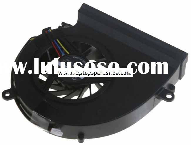 Replace for Acer  Aspire 6920 series cpu cooling fan