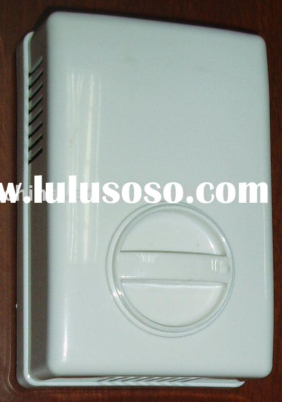 Outlet Wiring Also Ceiling Fan Capacitor Wiring Diagram On 220v