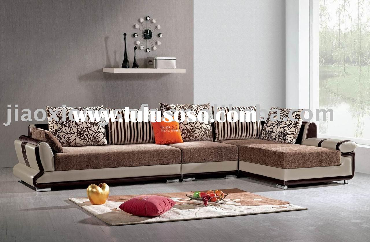 Shaped Sofa Contemporary Wooden Sofa Designs Contemporary Wooden Sofa . Full resolution  file, nominally Width 1280 Height 840 pixels, file with #A93622.