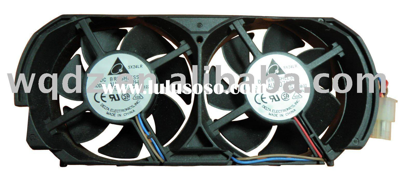 cooling FAN  repair parts for XBOX360 video games accessories