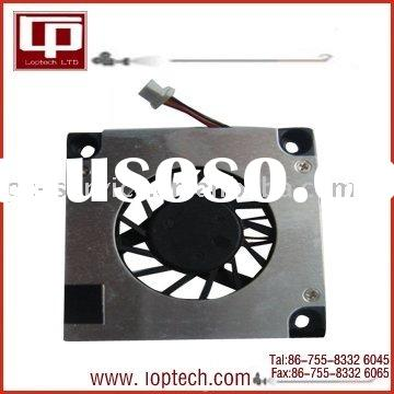 cooling fan for Asus EEEPC 900 901 Cooling Fans T4506F05MP
