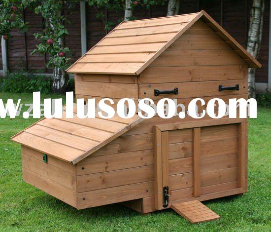 Small dog house plans find house plans - Small dog house blueprints ...
