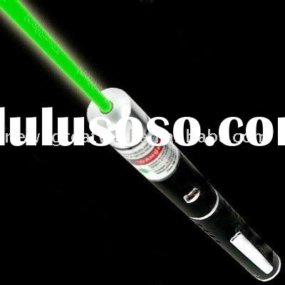 high power green laser pointer, 200mW !!!!!!!!!!!!!!