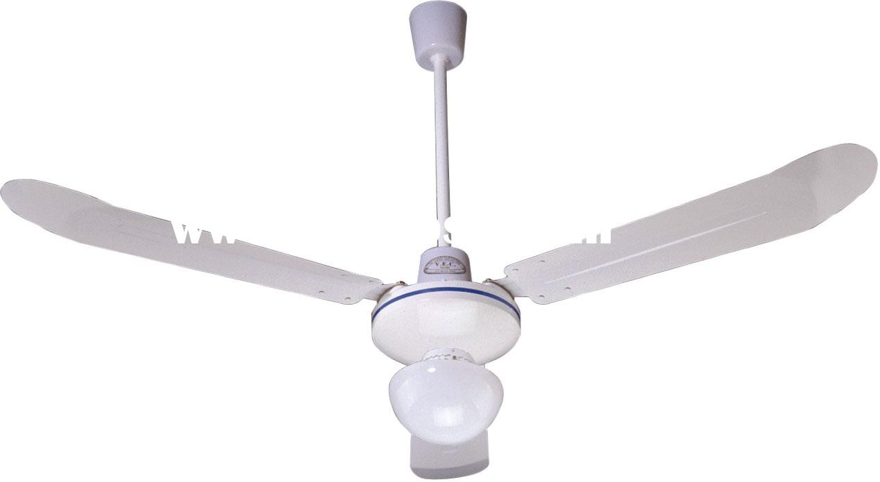 home ceiling fan with light (MF631/831L)