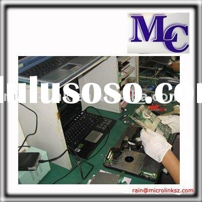 laptop motherboard for ASUS repair service