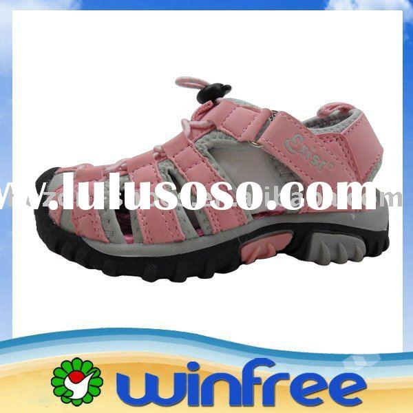 newest kids sandal shoes (summer collection)