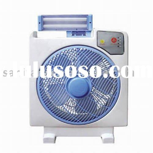 solar vent,cooling fan,solar powered cooling fan,solar cooling fan,solar fan,solar ventilator,solar