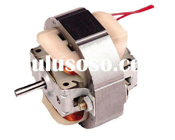 12 Volt Electric Motors High Torque Low Speed