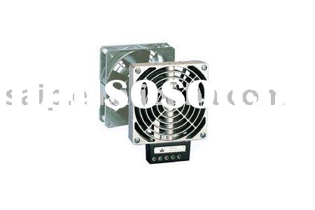 2010 new Space-saving Fan Heater  ,Small semiconductor Fan Heater