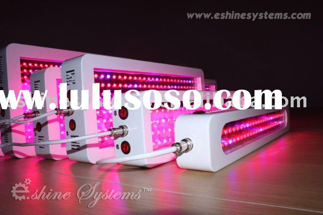 300W herb LED Grow Lights