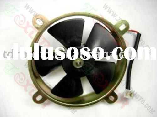 ATV Guad Parts and Accessories/Electric Fan