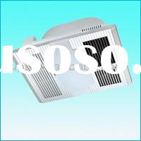 Nautilus Bathroom Exhaust And Heater Fans With Light: Price Finder