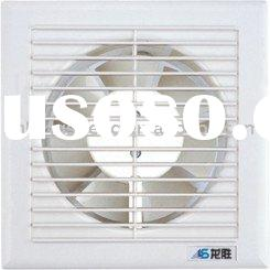 Bathroom Ventilation Fan Bathroom Ventilation Fan Manufacturers In Page 1