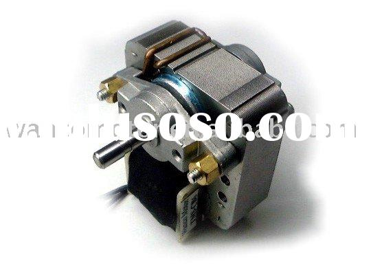 Shaded pole type single phase induction motor blase gerne shaded pole motor diagram condenser fan motor cheapraybanclubmaster Image collections