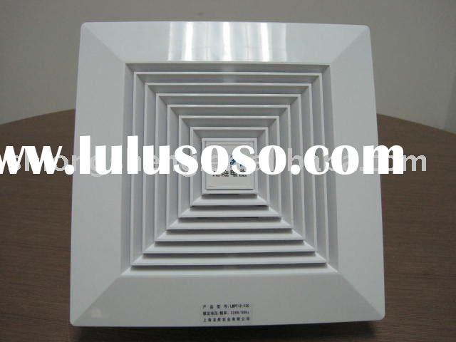 Greenheck Exhaust Fan Parts Greenheck Exhaust Fan Parts Manufacturers In Page 1