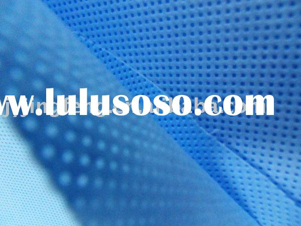 Disposable Medical  Non woven fabric