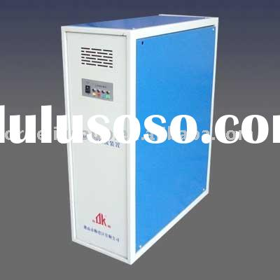 Elevator emergency power supply,device(eps)