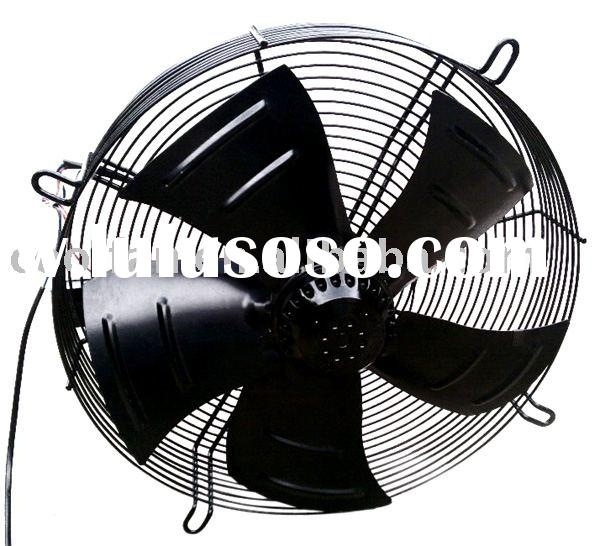 Exhaust fan, wall fan,ventilation fan