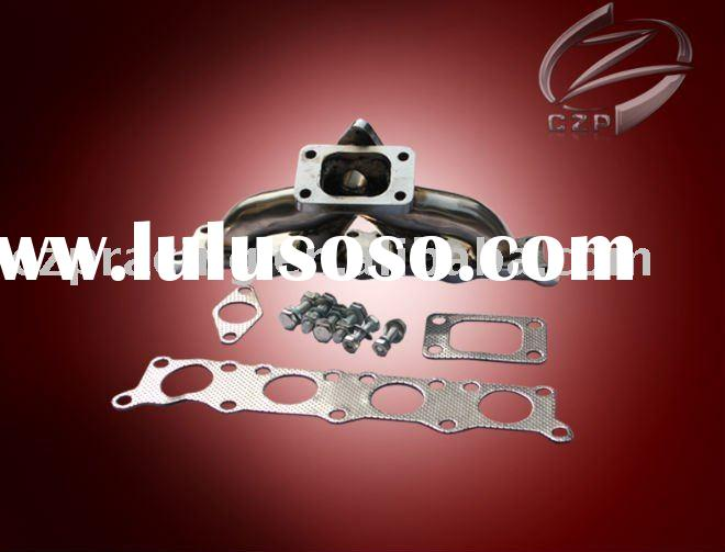 Exhaust manifold for Audi A3 A4 S3 TT New Beetle Jetta IV VW Golf 1.8L (T3/T4 Turbo)