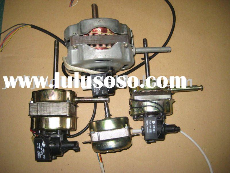 Stand Fan Motor Wiring Diagram  Stand Fan Motor Wiring Diagram Manufacturers In Lulusoso Com