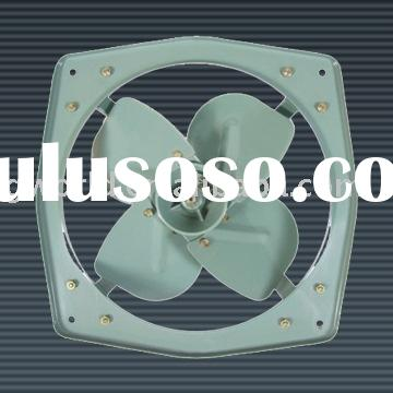 Heavy-duty Industrial Exhaust Fan (AA030016)