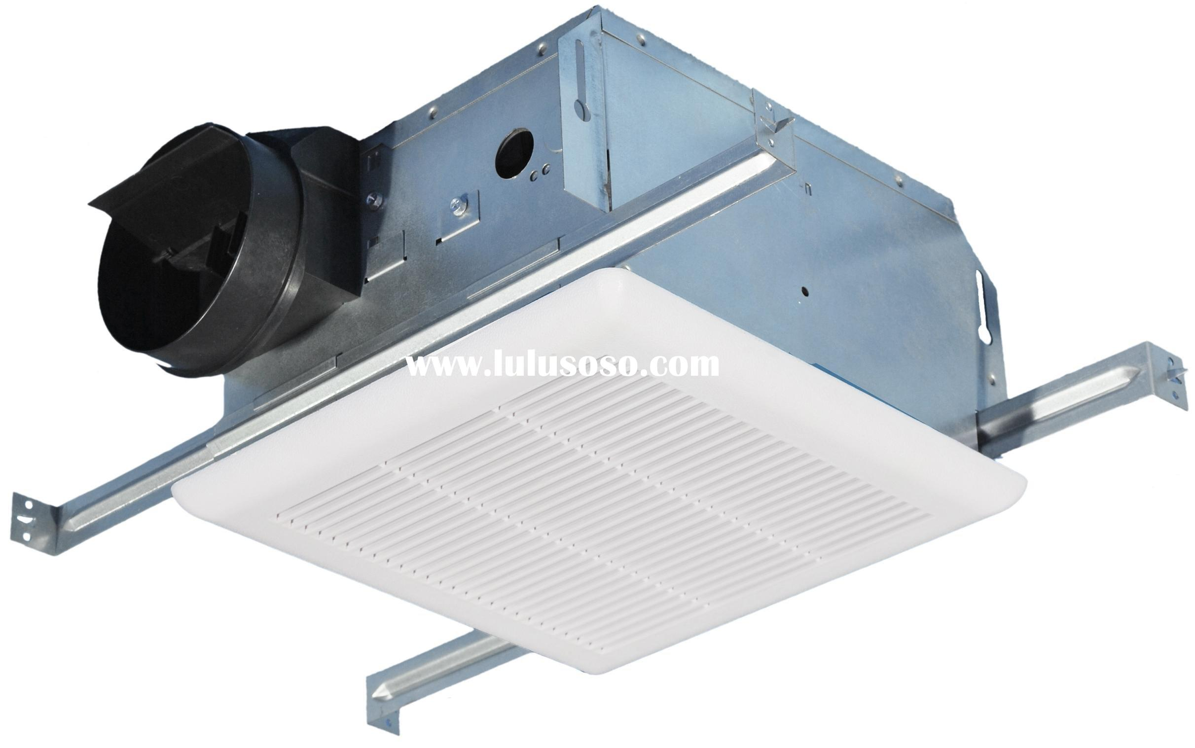bathroom exhaust fan covers, bathroom exhaust fan covers ...