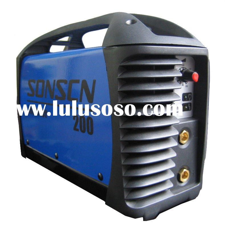 Inverter welding equipment ZX7-200