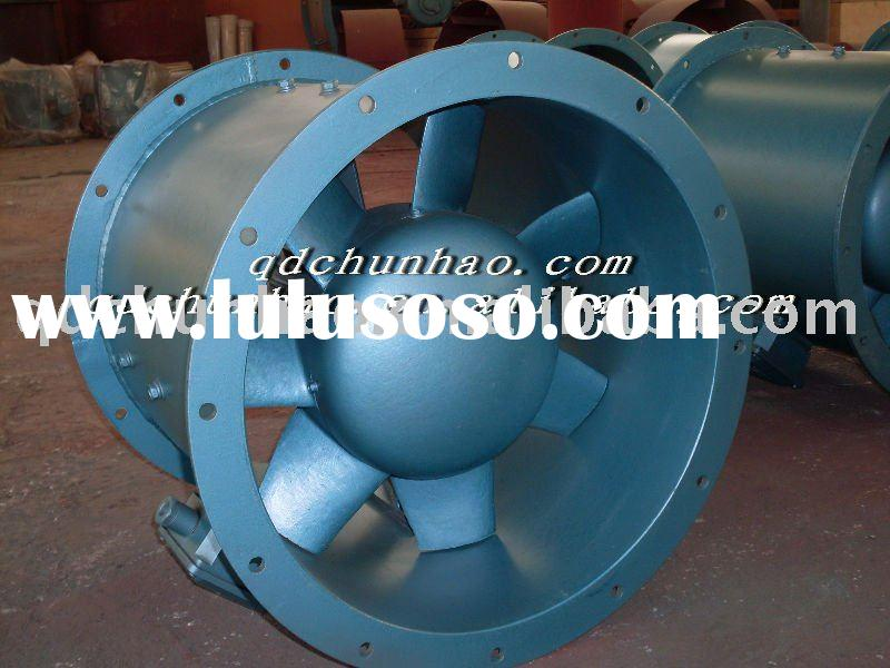 Malaysia Marine fan~exhaust fan for ship use