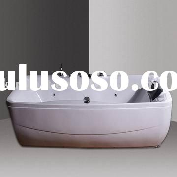 Massage bathtub,massage spa,inflatable whirlpool,hot pool,shower,shower enclosure,luxury bathtub,poo