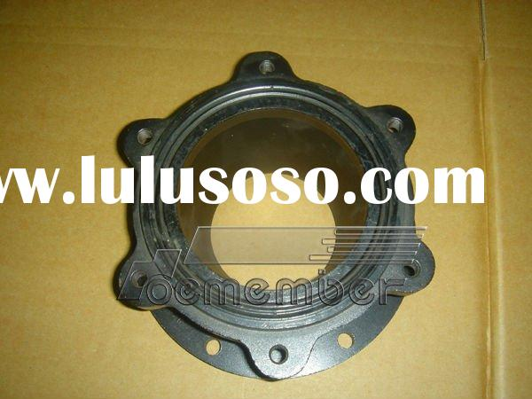 Mercedes BENZ Truck Parts Electric Fan Connect 4032000926