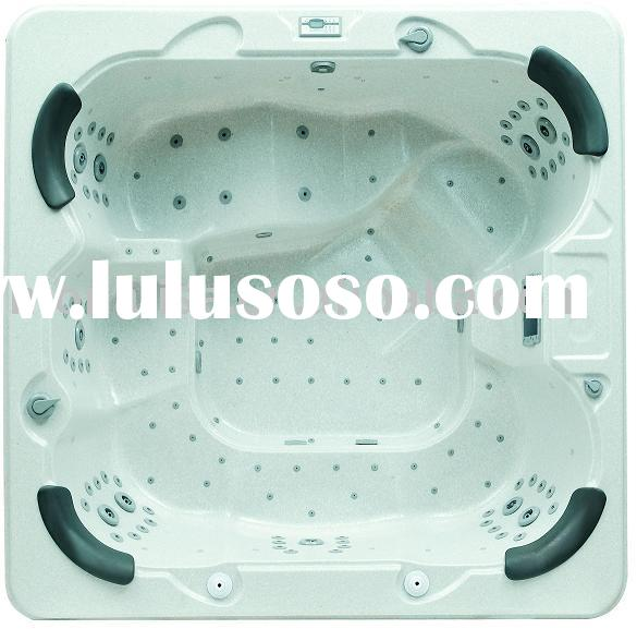 Outdoor bathtub, Portable bathtub, Foldable bathtub - Tootoo.com