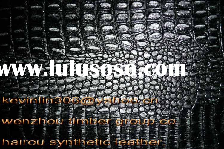 PU Leather(leather,artificial leather,synthetic leather,pvc leather)