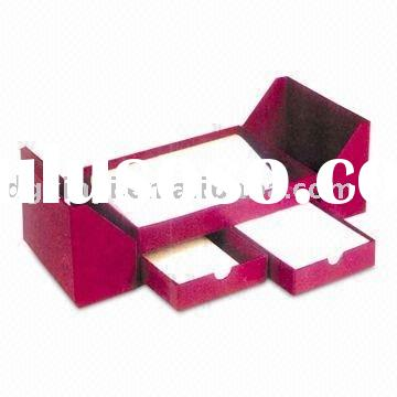 Paper Box,Paper Packing Box, Paper Packaging Box, Paper Boxes,Paper Gift Box,Packaging Box