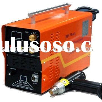 Plasma welding equipment for sale