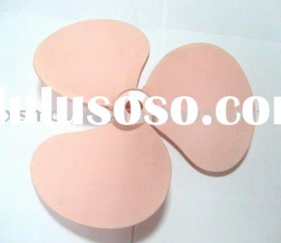 Plastic Stand Electric Fan Parts
