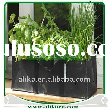 Vegetable Planting Bag,Herb Planting Bag,Vegetable Planting Bag