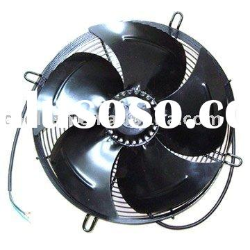 Ventilation fan,Attic exhaust fan, Wall fan