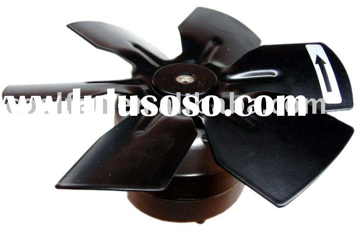 Ventilation fan,Exhaust fan, cooling fan