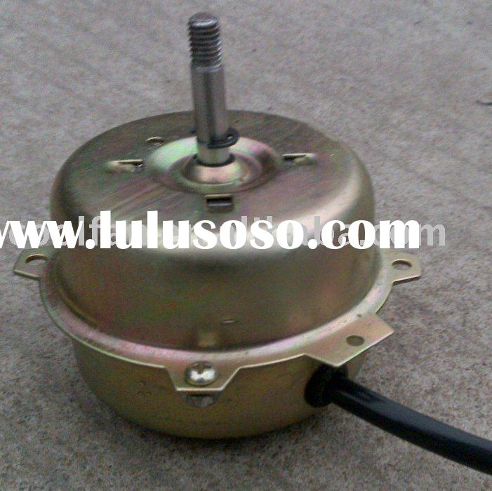 Boat fan motor all boats for Flounder boat air motor