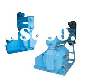 ZL Series Pellet Mill(livestock & poultry type)(feed machinery/farm machinery/pellet equipment)